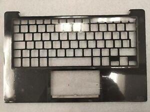 0C62CF Palmrest XPS 9343 For DELL NXHVX upper case UK Cover Upper Case KB Bezel