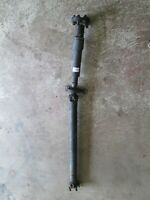BMW E36 323 328 auto prop shaft prop coupe saloon convertible touring
