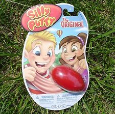 The Original Silly Putty. Crayola Binney & Smith. New 2015. Made in USA!