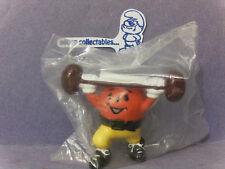 Vintage -- Kool Aid Man SEALED !!