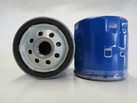 Oil Filter Suits Ryco Z781 FORD FIESTA WS & VOLKSWAGEN GOLF VII