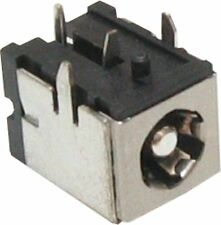 NEW AC DC POWER JACK CONNECTOR SOCKET FOR HP BUSINESS NOTEBOOK NX9105 NX9110