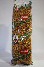 Sachet de mais grillé d'un poids de 400 grammes, origine espagne, neuf emballé.