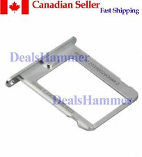 SIM Card Slot Tray Holder For iPhone 4 4G Free Shipping