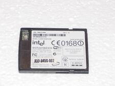 Intermec Wireless Intel pro 2011Beww wifi Card
