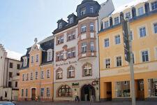 3 Tage / 2 Übernachtung inkl Frühstück Hotel Deutsches Haus Mittweida Chemnitz