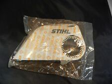 Genuine Stihl Ruota Dentata Cover Frizione MS171 MS181 MS211 1139 640 1701