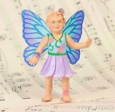 "2.5"" Little Child Fairy - Little sister Fairy - Cute!"