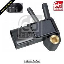 Exhaust Pressure Sensor FOR MERCEDES C204 11->ON C220 C250 2.2 Coupe Diesel