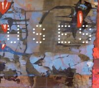 Throwing Muses - Throwing Muses [CD]