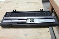 """CDI 6004DF Torque Wrench 600 Ft/Lb 3/4"""" removable handle"""