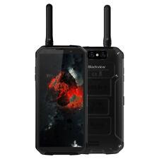 "5,7"" Blackview BV9500 Pro Smartphone IP68 étanche 6 Go RAM 128Go ROM Octa Core"