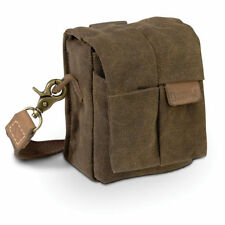 National Geographic NG A1212 Africa Vertical Pouch bag NGA1212