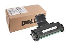 Original Toner Dell 1100 1100N 1110/ J9833/ 593-10094 Cartucho
