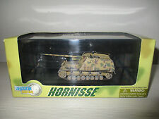 HORNISSE s.Pz.Jg.ABT 525 ITALY 1944 -NO.60060- DRAGON SCALA 1:72