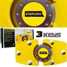 Stoplock HG 199-00 Dispositif de blocage pour Van