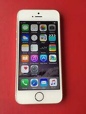 Apple iPhone 5s - 16GB - Gold (Unlocked)