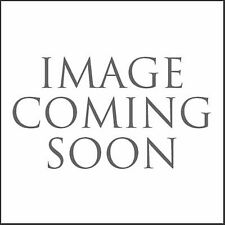 Shimano R55C3 (BR-CX70) S size Cartridge Type Brake Shoe Set (Pair) Y8K498080