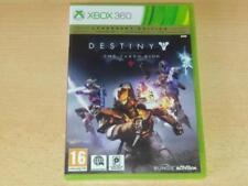 Jeux vidéo Destiny pour Microsoft Xbox 360 Activision