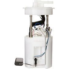 Fuel Pump Control Module Assy SP4008M Spectra Premium Industries