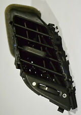 #008 FORD FIESTA MK6 2009 CENTRE DASH AIR VENT LEFT SIDE P/N 8A61A018A09AEW