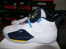 separation shoes d3f7d c7254 Nike Air Jordan XXX3 33 XXXIII Marquette Player Sample Edition PE size 11  DS NEW