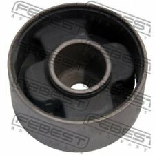 FEBEST Mounting, differential NAB-275