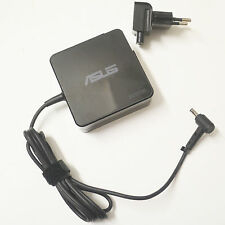 EU Plug Strom Stecker für Asus Ultrabook Zenbook Netzteil Ux21 UX32 UX32 UX42