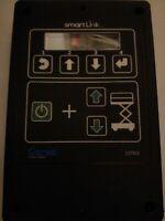 Genie GCON SmartLink  137562 Scissor Lift  Control