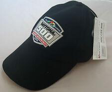 DAYTONA 500 CAP The GREAT AMERICAN RACE 53rd Annual Race 2.20.11 Trevor Bayne