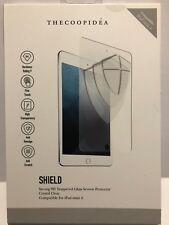 Tempered Glass Screen Protector Film Guard For iPad mini 4