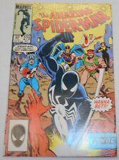 AMAZING SPIDER MAN 270 wolverine x men thanos deadpool x men hulk