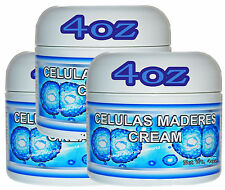 Cellulas Madres NEW STEAM CELL Biomatrix,celulas madres,madre celp plus,REGENEX