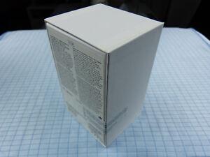 Original Apple iPhone 3GS 32GB Schwarz/Black.Neu & OVP! Versiegelt! Selten!
