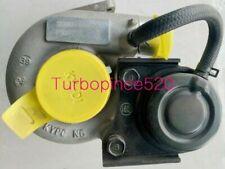 GENUINE 49173-02412 Elantra Santa Fe Trajet Tucson D4EA 2.0 CRDi Turbocharger