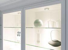 3 DEL SUR SECTEUR Surface Lumière Cuisine Sous Armoire Placard Blanc Chaud 30000 h