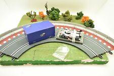 132063/2M le Mans Miniatures 1/32 Fente Voiture Audu R 18 E-Tron Quattro #2