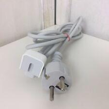 Original Apple Verlängerungskabel für MagSafe - EU Stecker