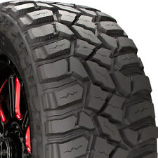 1 NEW 37/12.50-17 COOPER DISCOVERER STT PRO 12R R17 TIRE 11504