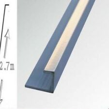 5 X Shower Wall Panels End Trim 5mm X 2700 long at very best price