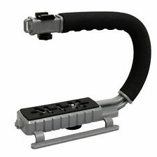 Generic Camcorder Tripod Stabilizer