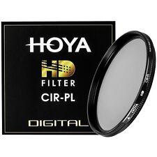 Hoya 67mm (HD) High Definition Digital Circular Polariser Filter N1904,In London