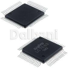 LC7583 Original New Sanyo Integrated Circuit
