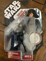 Death Star Trooper 2007 STAR WARS 30th Anniversary Collection MOC