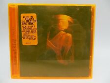 Alice in Chains ♫ Nothing Safe ♫ Columbia CK 63649 ♫ Orange Jewel Case ♫ CD