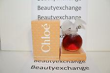 Chloe by Parfums Lagerfeld Perfume Parfum 2 oz Sealed Box