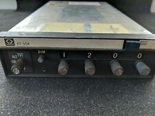 AT50A Narco Transponder Radio w/o Tray