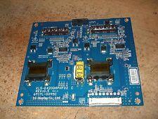 LG 6917L-0095C KLS-E420DRPHF02C LED Board 42CS560-UE 42LM3700-UC 42LS3400-UA