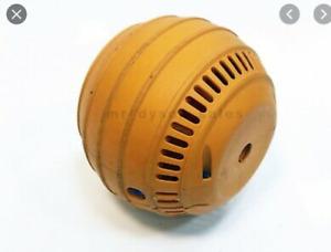 DYSON DC25 Orange Roller Ball £9.99 Including Postage Bargain motor cover