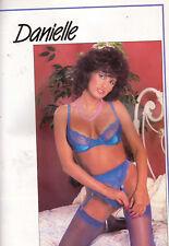 mayfair magazine volume 20 number 10 mens adult glamour magazine